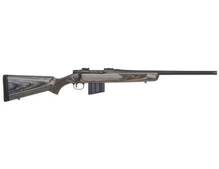 Mossberg MVP Predator 224 Valkyrie 10+1 Bolt Action Rifle, Sporter - 28034