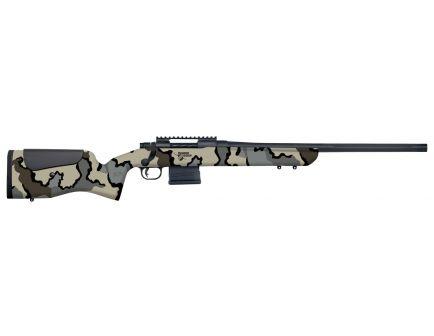 Mossberg MVP LR Thunder Ranch 308/7.62x51mm 10+1 Bolt Action Rifle, Adjustable Comb Benchrest Style - 28041