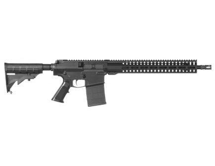 CMMG Resolute 100 Mk47 7.62x39mm AR-15 Rifle