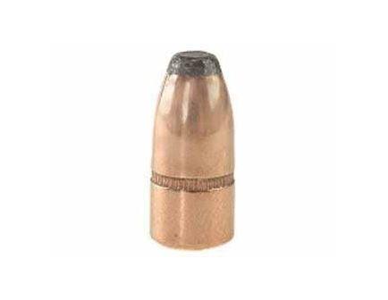 Sierra Pro-Hunter .375 200 gr Flat Nose Rifle Bullet