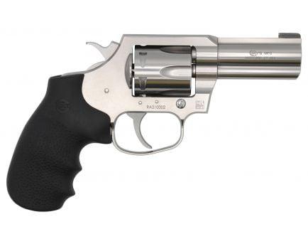 Colt King Cobra 357 Magnum Revolver | Brushed SS
