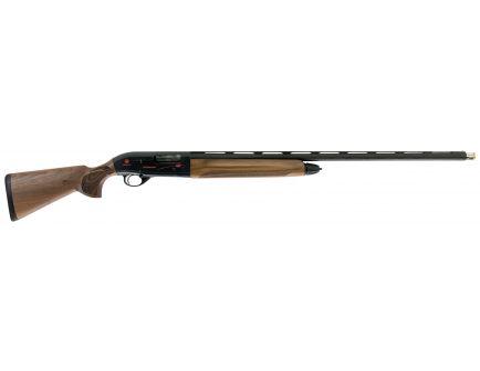 Beretta A300 Outlander Sporting Reduced Length 12 Gauge Semi Auto Shotgun - J30TJ10C