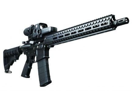 CMMG Resolute 100 Mk4 5.56 AR-15 Rifle