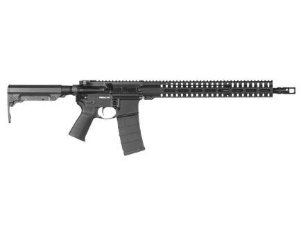 CMMG RESOLUTE 300 MK4 5.56 AR-15 Rifle