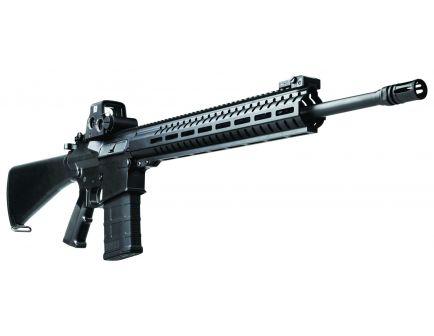CMMG Endeavor 100 Mk4 224 Valkyrie AR-15 Rifle