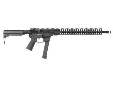 CMMG Resolute 300 MkGs 9mm AR-9 Rifle