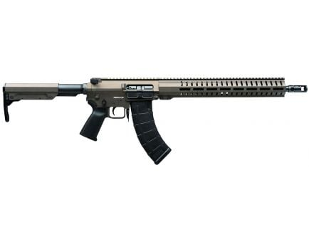 CMMG Resolute 300 MkG 45 ACP AR-15 Rifle