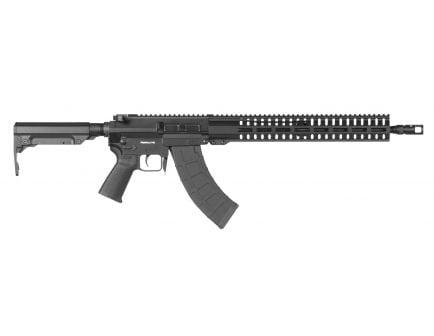 CMMG Resolute 300 Mk47 7.62x39mm AR-15 Rifle