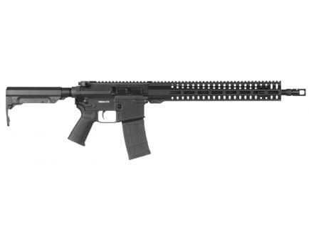 CMMG Resolute 300 MkW-15 458 SOCOM AR-15 Rifle
