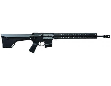 CMMG Endeavor 200 MK3 6.5 Creedmoor AR-10 Rifle