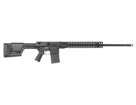 CMMG Endeavor 300 MK3 308 AR-15 Rifle