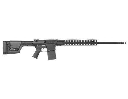CMMG Endeavor 300 MK3 6.5 Creedmoor AR-10 Rifle