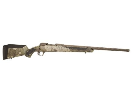 Savage Arms 110 High Country 243 Win 4 Round Bolt Action Centerfire Rifle, Sporter - 57411