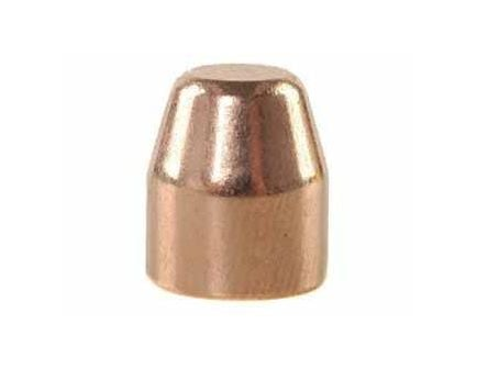 Sierra 9MM (.355) 95gr FMJ Bullets 100ct - 8105