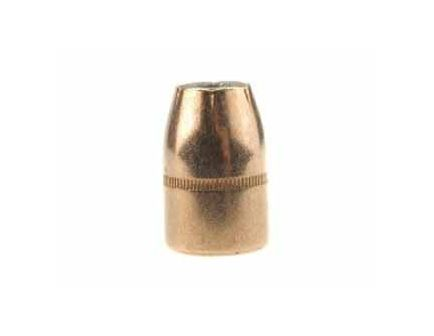 Sierra .50 Caliber (.500) 350gr JHP Bullets 50ct - 5350