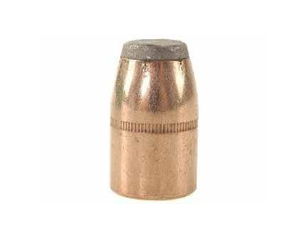 Sierra .50 Caliber (.500) 400gr JSP Bullets 50ct - 5400