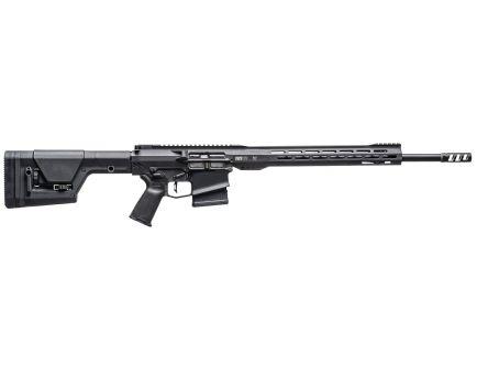 Rise Armament 1121XR .308 Win AR-10 Rifle - RA11212BLK30