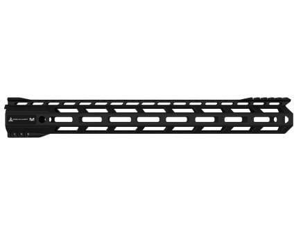 "Rise Armament M-LOK/RA-905 10"" Forend Handguard, Black - RA905100BLK"