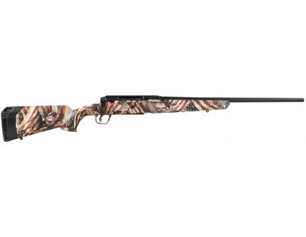 Savage Arms Axis II 270 Win 4+1 Bolt Action Rifle, Fixed - 57504