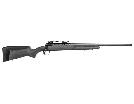 Savage Arms 110 Prairie Hunter 224 Valkyrie 3 Round Bolt Action Centerfire Rifle, Sporter Beavertail - 57409