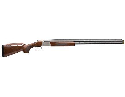 Browning Citori CX White Adjustable 12 Gauge Over/Under-Action Shotgun, Gloss - 018184302