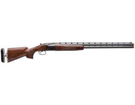 Browning Citori CX Micro Adjustable LOP 12 Gauge Over/Under-Action Shotgun, Gloss - 018179326
