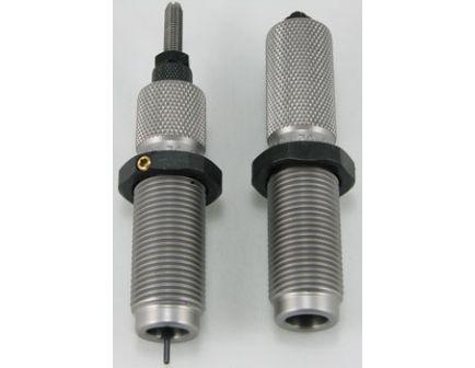 RCBS - 2-Die Neck Sizer Set 300 Winchester Magnum - 15302