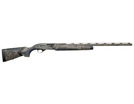 Beretta A400 Xtreme Plus KO 12 Gauge Semi Auto Shotgun, Realtree Timber - J42XR18