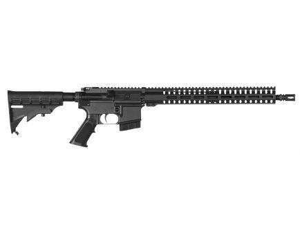 CMMG Resolute 100 Mk4 350 Legend AR-15 Rifle