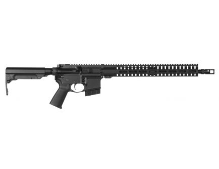 CMMG Resolute 200 Mk4 350 Legend AR-15 Rifle