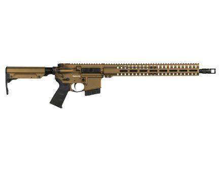 CMMG Endeavor 300 MK4 350 Legend AR-15 Rifle