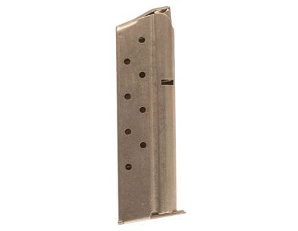 "Colt 8 Round 10mm 5"" Government/4.25"" Commander Magazine - 573421"