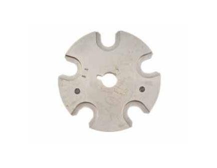 Hornady Lock-N-Load AP Progressive Press Shellplate #35 for .223 WSSM, .243 WSSM, .300 WSM