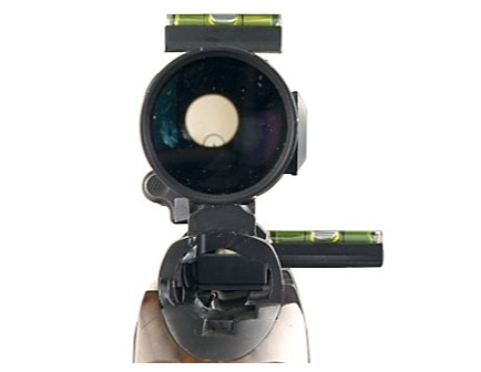 Wheeler Scope Level 113088