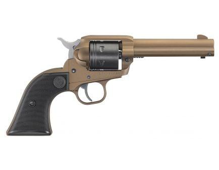 Ruger Wrangler .22lr Revolver - 2004