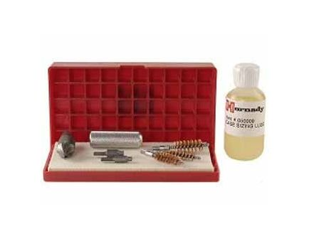 Hornady Case Care Kit 043300