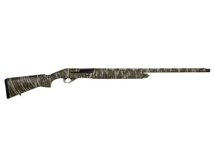 "CZ-USA 1012 Synthetic 28"" 12 Gauge Shotgun 3"" Semi-Automatic, MO Bottomland - 06355"
