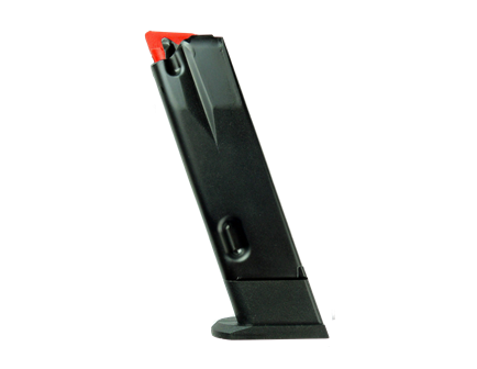 CZ Magazine: 75/85 Cadet: 22 Long Rifle 10rd Capacity - 11601