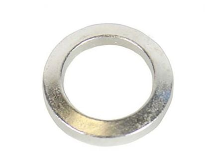 PSA Custom 5.56/.223 Crush Washer, Silver (pack of 1) - 116080