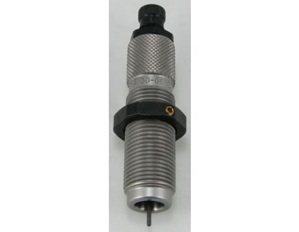 RCBS - Gold Medal Match Series Bushing Full Length Sizer Die 308 Winchester - 15534