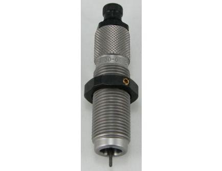 RCBS - Gold Medal Match Series Bushing Neck Sizer Die 17 Remington Fireball - 16235