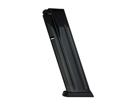 CZ Magazine: P-09: 9mm 19rd Capacity - 11620