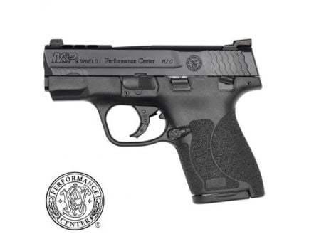 Smith & Wesson PC M&P M2.0 Shield 9mm