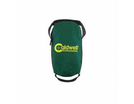 Caldwell Lead Sled Weight Bag, Standard - 428334