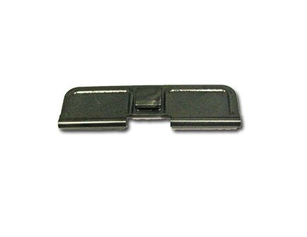 PSA AR15 Ejection Port Cover - 1192