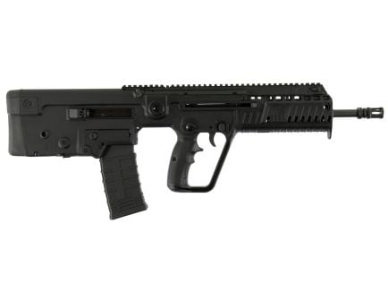 IWI Tavor X95 .300 Blackout AR-15 Rifle - XB16-BLK