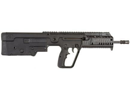 IWI Tavor X95 .223 Rem/5.56 AR-15 Rifle - XB16L