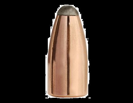 Sierra .22 Caliber (.224) 40gr Hornet Bullets 100ct - 1200