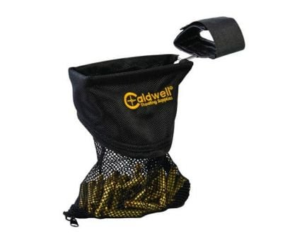 Caldwell AR15 Brass Catcher, Black - 122231