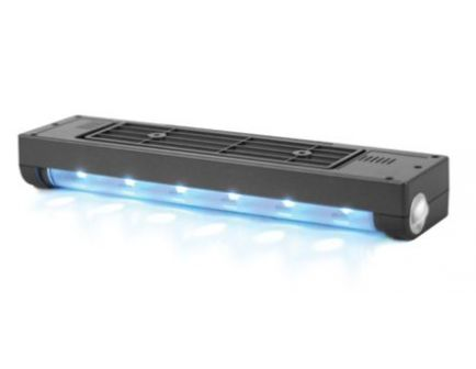 Lockdown Cordless Vault LED Light 222777